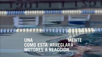 U.S. Dept. of Education, Federal Student Aid TV Spot,'Las Mentes' [Spanish] - Thumbnail 6
