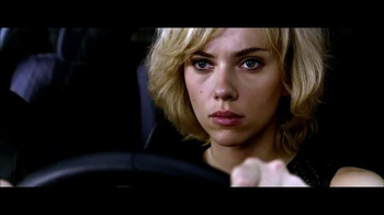 Lucy - Alternate Trailer 5