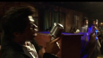 Get On Up - Alternate Trailer 5
