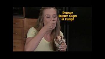 Ice Cream Express TV Spot - Thumbnail 5