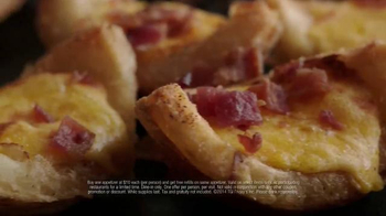 TGI Friday's TV Spot, 'Endless Apps' - Thumbnail 6