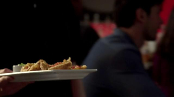 TGI Friday's TV Spot, 'Endless Apps' - Thumbnail 8