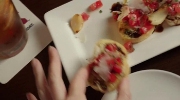 TGI Friday's TV Spot, 'Endless Apps' - Thumbnail 9