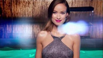 Revlon Colorstay Moisture Stain TV Spot Featuring Olivia Wilde - Thumbnail 10