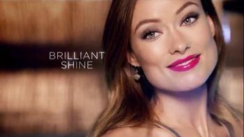 Revlon Colorstay Moisture Stain TV Spot Featuring Olivia Wilde - Thumbnail 6