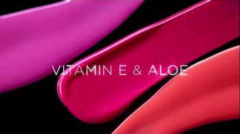 Revlon Colorstay Moisture Stain TV Spot Featuring Olivia Wilde - Thumbnail 8