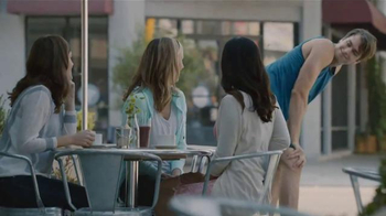 thinkThin High Protein Bar TV Spot, 'Runner' - Thumbnail 5