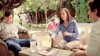 McDonald's TV Spot, 'Mensajes de Texto' [Spanish] - Thumbnail 1