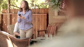 McDonald's TV Spot, 'Mensajes de Texto' [Spanish] - Thumbnail 2