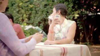 McDonald's TV Spot, 'Mensajes de Texto' [Spanish] - Thumbnail 3