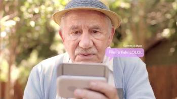 McDonald's TV Spot, 'Mensajes de Texto' [Spanish] - Thumbnail 4