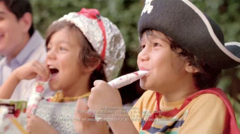 McDonald's TV Spot, 'Mensajes de Texto' [Spanish] - Thumbnail 7