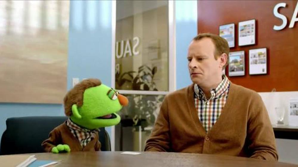 Lendingtree Tv Commercial Not So Fast Ispottv