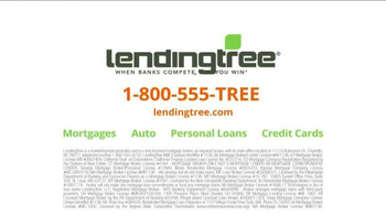 LendingTree TV Spot, 'Not So Fast!' - Thumbnail 9