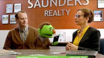 LendingTree TV Spot, 'Not So Fast!' - Thumbnail 8