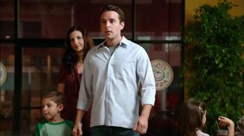 CiCi's Pizza Buffet TV Spot, 'Dreams Do Come True' - Thumbnail 2