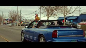 Firestone Complete Auto Care TV Spot, 'Hardworking Tires' - 1081 commercial airings