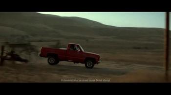 Firestone Complete Auto Care TV Spot, 'Hardworking Tires' - Thumbnail 2