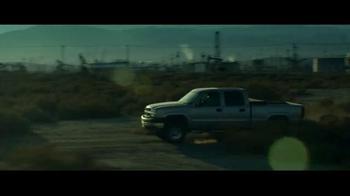 Firestone Complete Auto Care TV Spot, 'Hardworking Tires' - Thumbnail 3