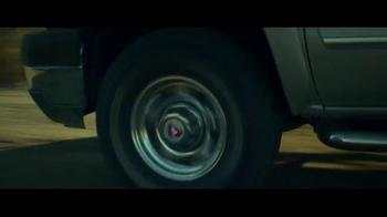 Firestone Complete Auto Care TV Spot, 'Hardworking Tires' - Thumbnail 4