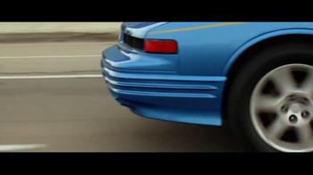 Firestone Complete Auto Care TV Spot, 'Hardworking Tires' - Thumbnail 5