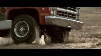 Firestone Complete Auto Care TV Spot, 'Hardworking Tires' - Thumbnail 7