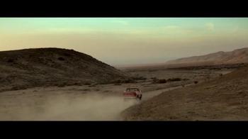 Firestone Complete Auto Care TV Spot, 'Hardworking Tires' - Thumbnail 9