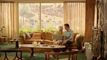 Hotels.com TV Spot, 'Awkward Moment' - Thumbnail 1