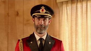 Hotels.com TV Spot, 'Awkward Moment' - Thumbnail 7