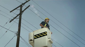 Bud & Bud Light Chelada with Clamato TV Spot, 'Se Dice Patio' [Spanish] - Thumbnail 6