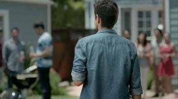 Bud & Bud Light Chelada with Clamato TV Spot, 'Se Dice Patio' [Spanish] - Thumbnail 7