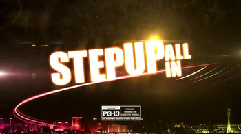 Step Up All In - Thumbnail 9