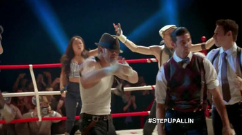Step Up All In - Thumbnail 2