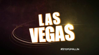 Step Up All In - Thumbnail 3