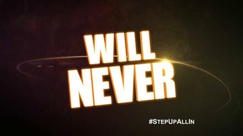 Step Up All In - Thumbnail 4