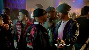 Step Up All In - Thumbnail 5