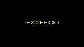 ExOfficio TV Spot, 'Explore' - Thumbnail 10