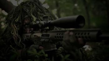 Diamondback Firearms TV Spot - Thumbnail 1
