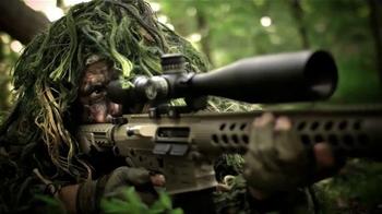 Diamondback Firearms TV Spot - Thumbnail 2