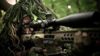 Diamondback Firearms TV Spot - Thumbnail 3