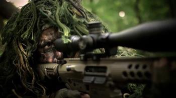 Diamondback Firearms TV Spot - Thumbnail 4