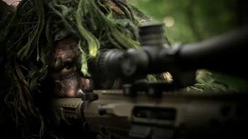 Diamondback Firearms TV Spot - Thumbnail 6
