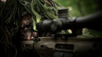 Diamondback Firearms TV Spot - Thumbnail 7