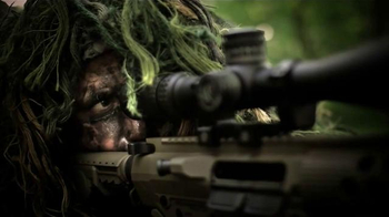 Diamondback Firearms TV Spot - Thumbnail 8