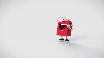 McDonald's Happy Meal TV Spot, 'Grab the Fun of Gogurt' - Thumbnail 2