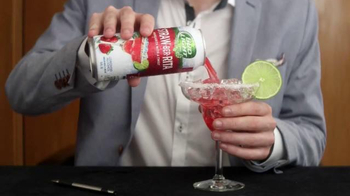 Bud Light Straw-ber-rita TV Spot, 'Fiesta Forever' - Thumbnail 1