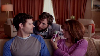 Bud Light Straw-ber-rita TV Spot, 'Fiesta Forever' - Thumbnail 5