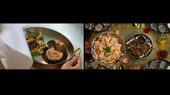 The Hundred-Foot Journey - Alternate Trailer 4