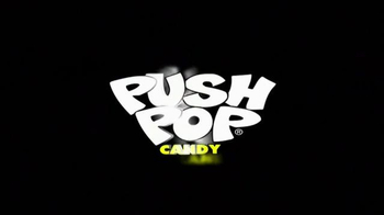Push Pop TV Spot, Song by The Sugarhill Gang - Thumbnail 9