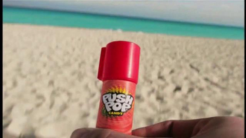 Push Pop TV Spot, Song by The Sugarhill Gang - Thumbnail 2